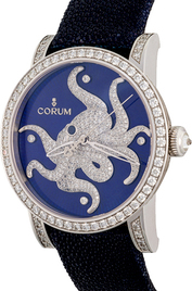 Corum Classical Octopus  inventory number C45753 image