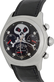 Corum Jolly Roger Chronograph inventory number C47043 image