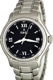 Ebel 1911 inventory number C15312 image