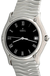 Ebel 1911 inventory number C39823 image