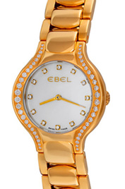 Ebel Beluga inventory number C37447 mobile image