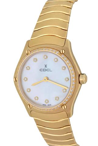 Product ebel sport classic midsize main c48120