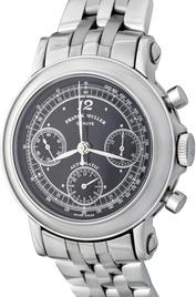 Franck Muller Chronograph inventory number C49242 image