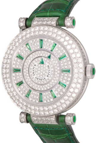 Product c41832 franck muller double mystery