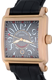 Franck Muller Indianapolis inventory number C48315 image