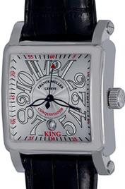 Franck Muller King Conquistador Cortez inventory number C35508 image