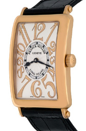 Franck Muller Long Island inventory number C44142 mobile image