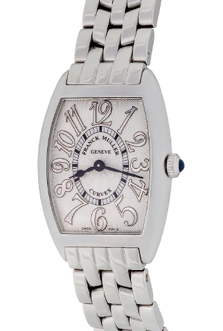 Product franck muller relief 1752qzrel main c47143