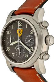 Girard Perregaux Ferrari inventory number C38189 image