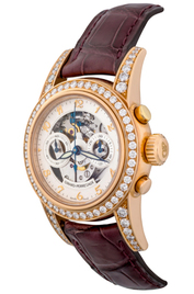 Girard Perregaux Lady F inventory number C45778 image