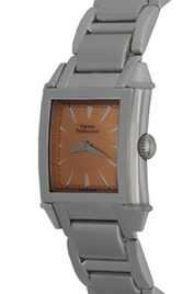 Girard Perregaux Vintage 1945 inventory number C37615 mobile image