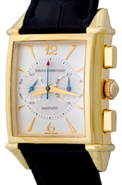 Girard Perregaux Vintage 1945 inventory number C45190 mobile image