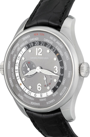 Girard Perregaux World Time inventory number C49335 image