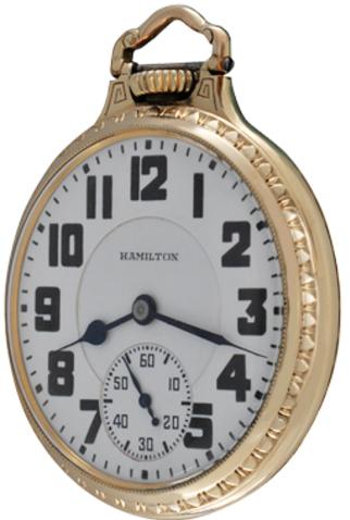 Product c41709 hamilton 992e