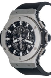 Hublot Aero Bang inventory number C44145 image