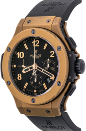 Hublot Big Bang Bullet Bang inventory number C45789 image