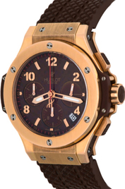 Hublot Big Bang Cappuccino inventory number C43543 image