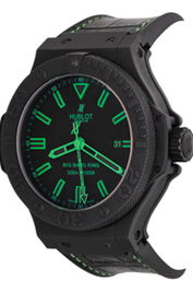 Hublot Big Bang King inventory number C42180 image