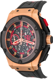 Hublot Big Bang King inventory number C43423 image