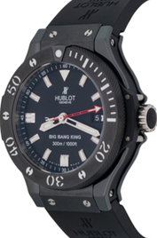 Hublot Big Bang King inventory number C44030 image