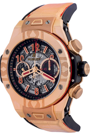 Hublot Big Bang King inventory number C45552 image