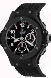 Hublot Big Bang inventory number C37863 image