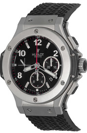 Hublot Big Bang inventory number C38141 image