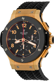 Hublot Big Bang inventory number C38789 image