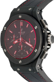 Hublot Big Bang inventory number C40632 image