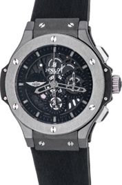 Hublot Big Bang inventory number C43407 image