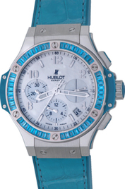 Hublot Big Bang inventory number C43411 image