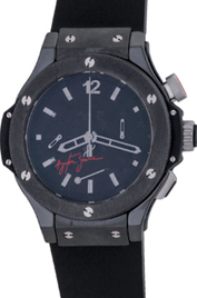 Hublot Big Bang inventory number C43413 image