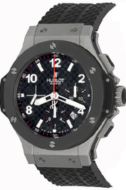 Hublot Big Bang inventory number C44146 image