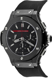Hublot Big Bang inventory number C44150 image