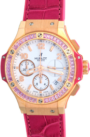 Hublot Big Bang inventory number C44826 image