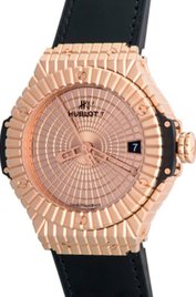 Hublot Big Bang inventory number C44829 image