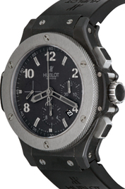 Hublot Ice Bang inventory number C42125 image