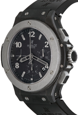 Product c42125 hublot ice bang