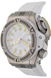 Hublot Oceanographic 4000 Cheval Blanc inventory number C47896 image