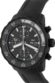 IWC Aquatimer Chronograph inventory number C47223 image