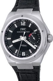 IWC Big Ingenieur inventory number C43415 mobile image