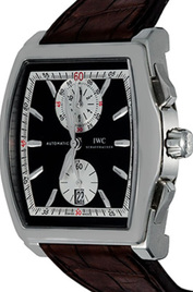 IWC DaVinci inventory number C36066 mobile image