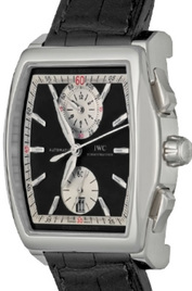 IWC DaVinci inventory number C38496 image