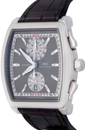 IWC DaVinci inventory number C46724 image