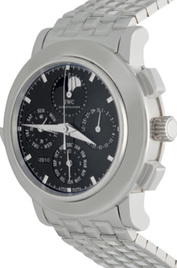 IWC Grand Complication inventory number C38586 image