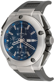 IWC Ingenieur inventory number C44514 image