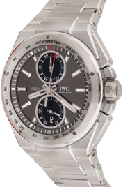 IWC Ingenieur inventory number C44515 mobile image