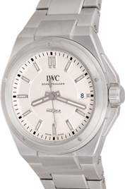 IWC Ingenieur inventory number C44517 image