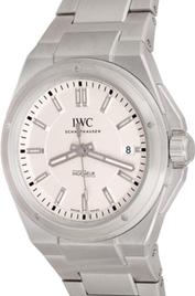 IWC Ingenieur inventory number C44517 image