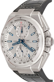 IWC Ingenieur inventory number C44707 mobile image